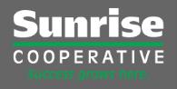 Sunrise Cooperative Retailers